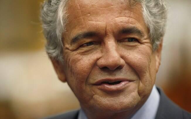 Ministro do Supremo, Marco Aurélio Mello disse que as conversas colocam em xeque a 'equidistância da Justiça'