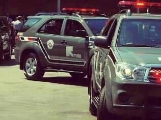 Afastamento ocorre mais de um mês após chacina que matou 19 pessoas na Grande SP