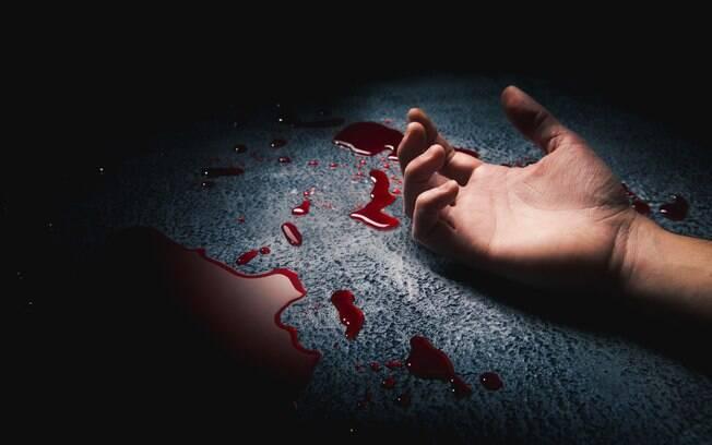 Homem foi morto a facadas e teve o pênis decepado na Paraíba