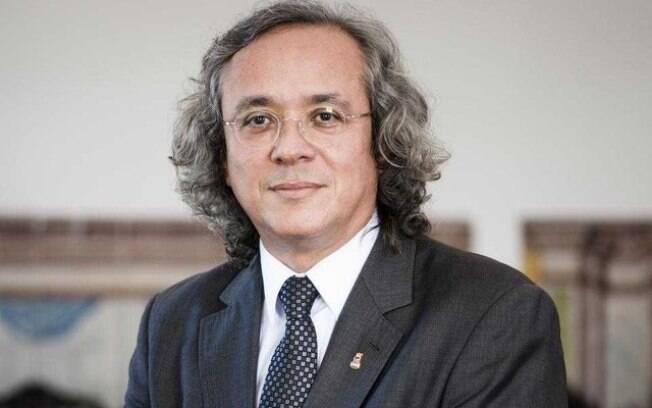 Novo presidente da Andifes defende maior proteção para a universidade