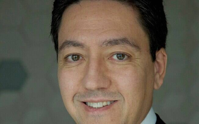 Segundo o advogado especializado em direitos trabalhistas, Decio Daidone Junior, o empregador não pode deixar de conceder a licença