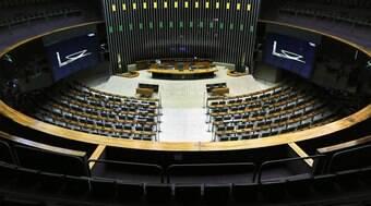 Câmara pode votar MP que facilita abertura de empresas