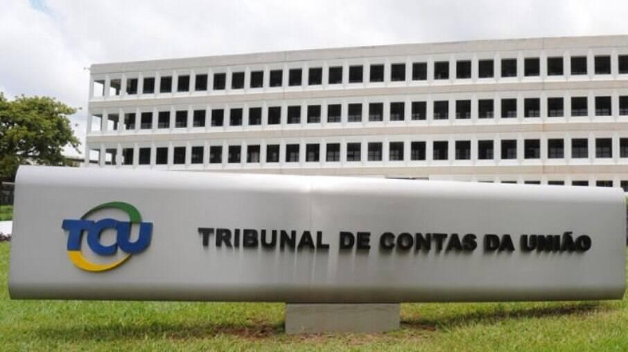Governo perde receita com tributação de megacampos de petróleo, diz auditoria do TCU