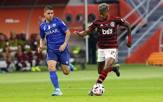 Por conta do Mundial de Clubes, o Flamengo só voltará de férias no final de janeiro de 2020