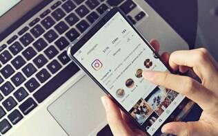 Inspirado no TikTok, Instagram lança recurso 'Cenas'; saiba como usar