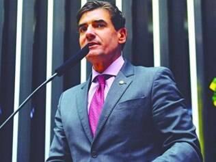 Duarte Nogueira diz que o PSDB conta com o PMDB para criar a CPI