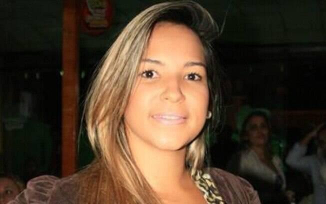 Mulher de 31 anos foi abusada e esganada depois de beber com acusados em um bar
