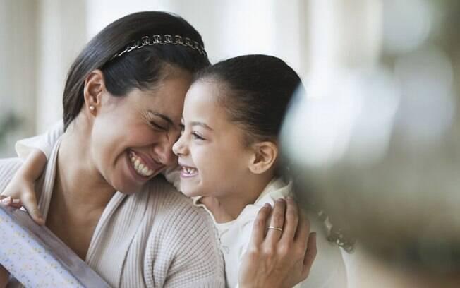 Setor prevê queda histórica do volume de vendas no varejo no Dia das Mães de 2020