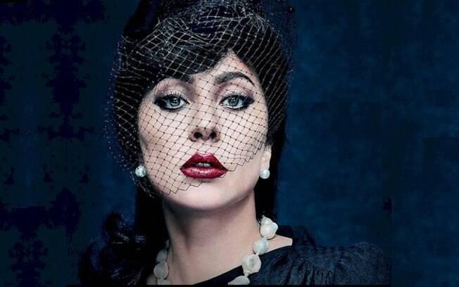 "Lady Gaga, Jared Leto e Adam Driver estrelam trailer de ""House of Gucci"""
