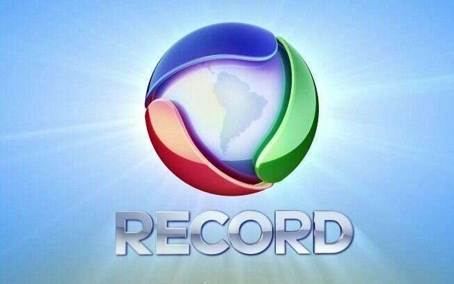 Record anuncia o nome do novo presidente da emissora