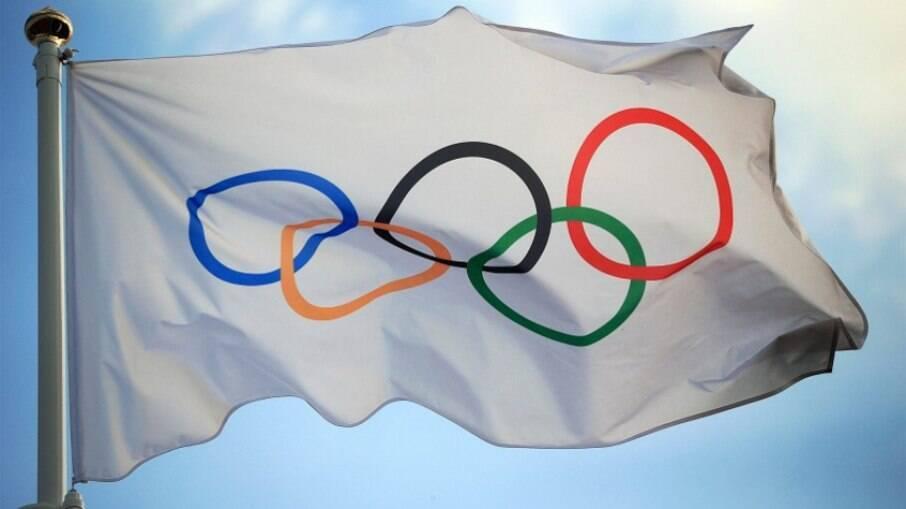 Jogos Olímpicos: 17 novos casos de Covid-19 são confirmados pelo COI