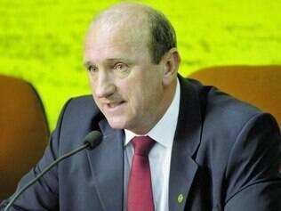 Investigações. Testemunhas ouvidas pela PF apontam o envolvimento do ministro da Agricultura no esquema de compra ilegal de lotes
