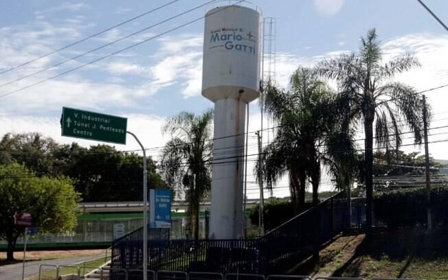 Prefeitura de Campinas convoca 103 profissionais da saúde aprovados em concurso