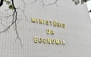Para reduzir gastos, Ministério da Economia corta novos estagiários e até café
