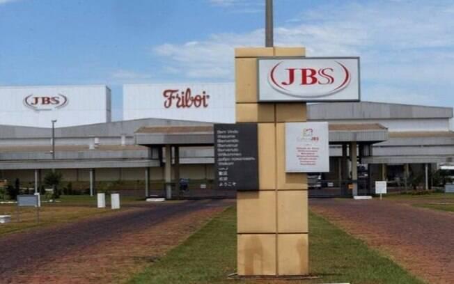 JBS (JBSS3) faz aquisição da Huon, empresa australiana produtora de salmão, por R$ 1,6 bi