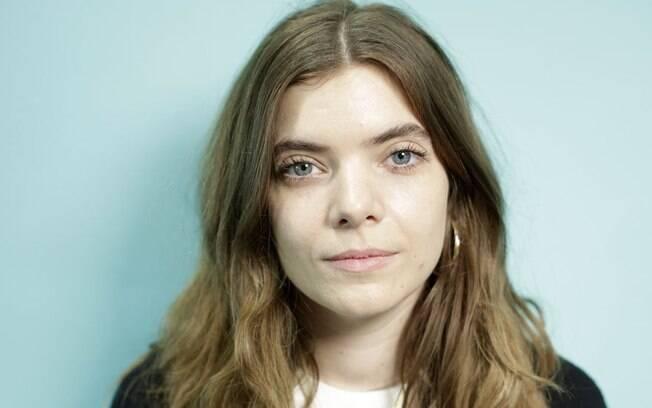 Vicky Spratt, editora-adjunta do The Debrief, narra anos de depressão, ansiedade e pânico por causa da pílula