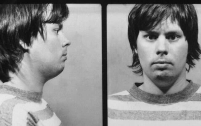 Walter Ogrod está no corredor da morte há 23 anos, acusado de matar menina de 4 anos