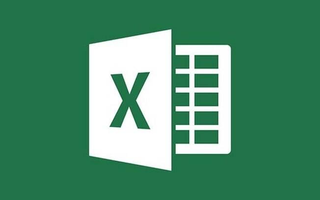 Excel foi o culpado de subnotificação de Covid-19 no Reino Unido