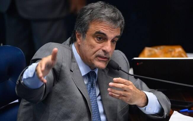 José Eduardo Cardozo virou réu por improbidade administrativa