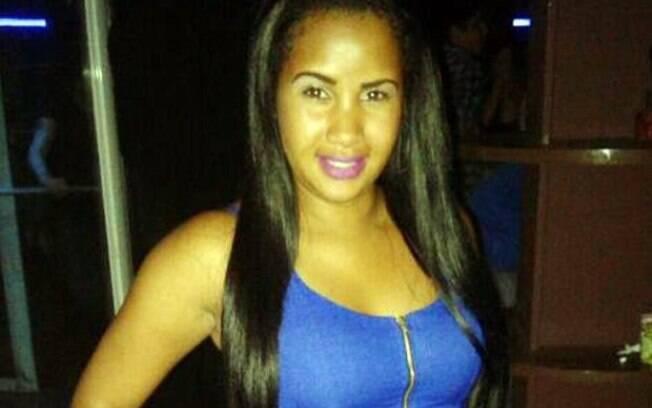 Juliana foi assassinada no Rio de Janeiro  porque queria terminar o namoro