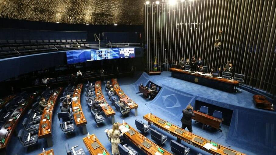Sessão desta quinta-feira (25) será destinada para apreciação do parecer do relator da PEC