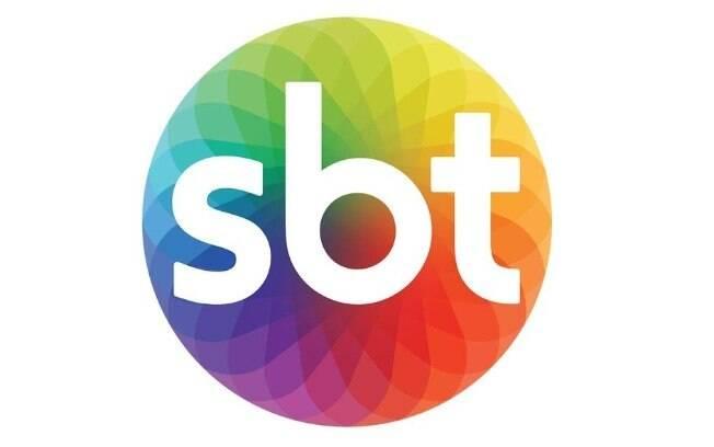 SBT Rio teria sido negligente com funcionários