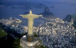 O que fazer para curtir ao máximo o Rio de Janeiro e os arredores no fim do ano