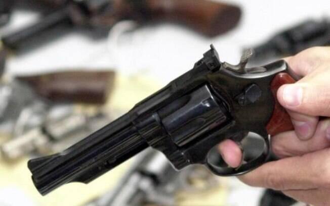 Homicídios dolosos, latrocínios e lesões corporais seguidas de morte caíram em fevereiro, segundo SSP