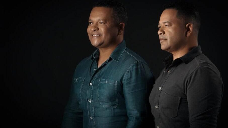 Sérgio & Manoel dizem ter pago R$ 25 mil pela apresentação em 2019, segundo colunista