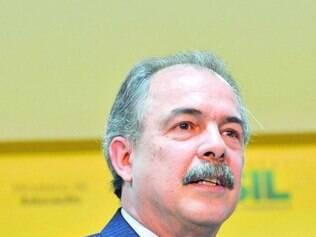 Crescem rumores da saída de Aloizio Mercadante do governo