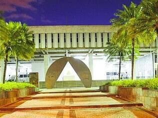 Assembleia. A Casa tem experimentado renovação inferior à verificada na Câmara de Belo Horizonte
