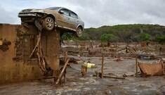 Lucro da Vale no 2º trimestre cai 30% por provisão para Samarco