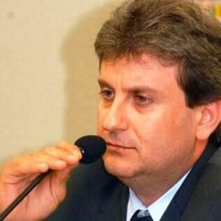 Doleiro Alberto Yousseff segue preso por outras acusações 21 10 2014
