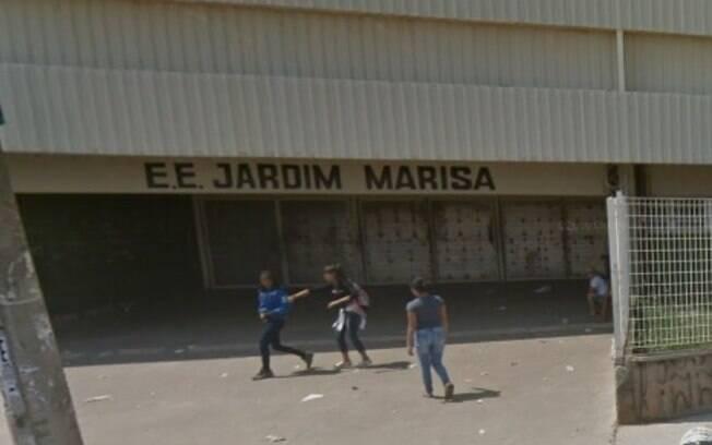 Covid-19: escola do Jd. Marisa é a 1ª a suspender aulas presenciais