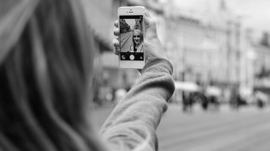 Empresários se tornam influenciadores digitais e aumentam o faturamento