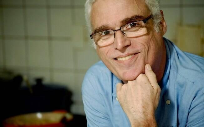 Rodolfo Bottino faleceu aos 52 anos de idade