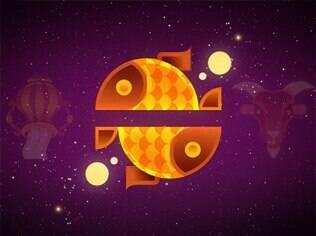 A partir do dia 15,  Saturno, o planeta da razão,vai iniciar um movimento retrógrado que dura até o mês de agosto