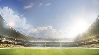 Grêmio, Corinthians e Atlético-GO decidem seus futuros no torneio