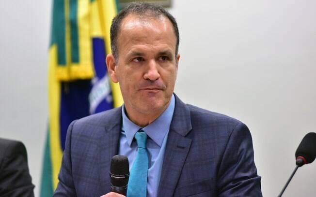 Defensor do Escola sem Partido, procurador Guilherme Schelb é cotado ao cargo de ministro da Educação