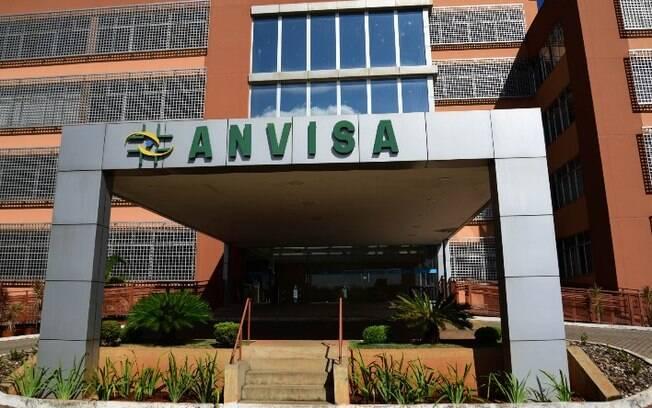 STF dá 48 horas para Anvisa explicar suspensão da Coronavac