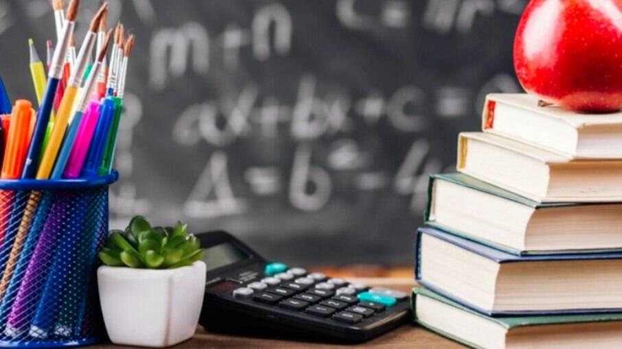 83% dos professores das redes públicas e particulares se adaptaram ao ensino remoto, diz pesquisa