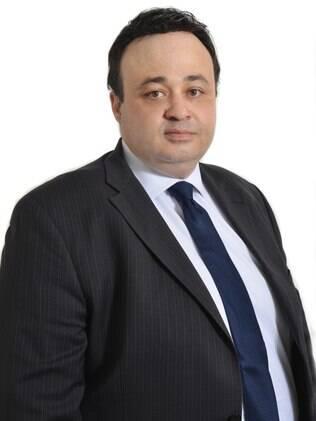 José Lima Oliveira Junior, cirurgião cardiovascular, é idealizador do Setembro Verde