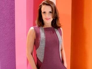 """Ana Canosa: """"É quando a paixão diminui que as parcerias realmente começam"""""""