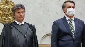 STF retomará julgamentos que aumentam tensão com Bolsonaro