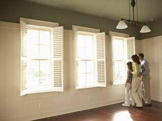 Pequenas medidas podem ajudar a reduzir o barulho externo dentro de casa