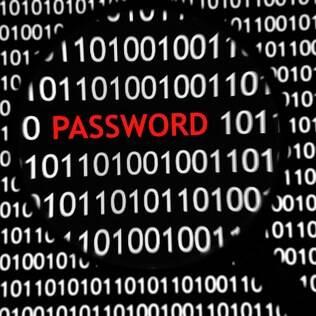 E-mails da Aol sofreram ataque cibernético