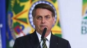 Presidente cometeu crimes, afirma comissão da OAB