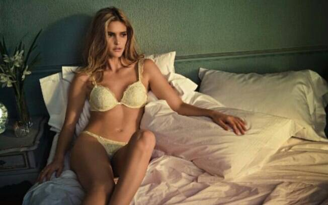 Playboy Faz Enquete Leitores Para Decidir Capa De Anivers Rio