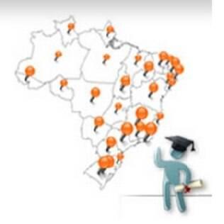 Apenas 5 das 63 federais não usarão Sisu para selecionar alunos
