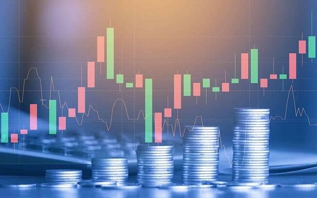 10 dicas para começar a investir no mercado de ações com sabedoria